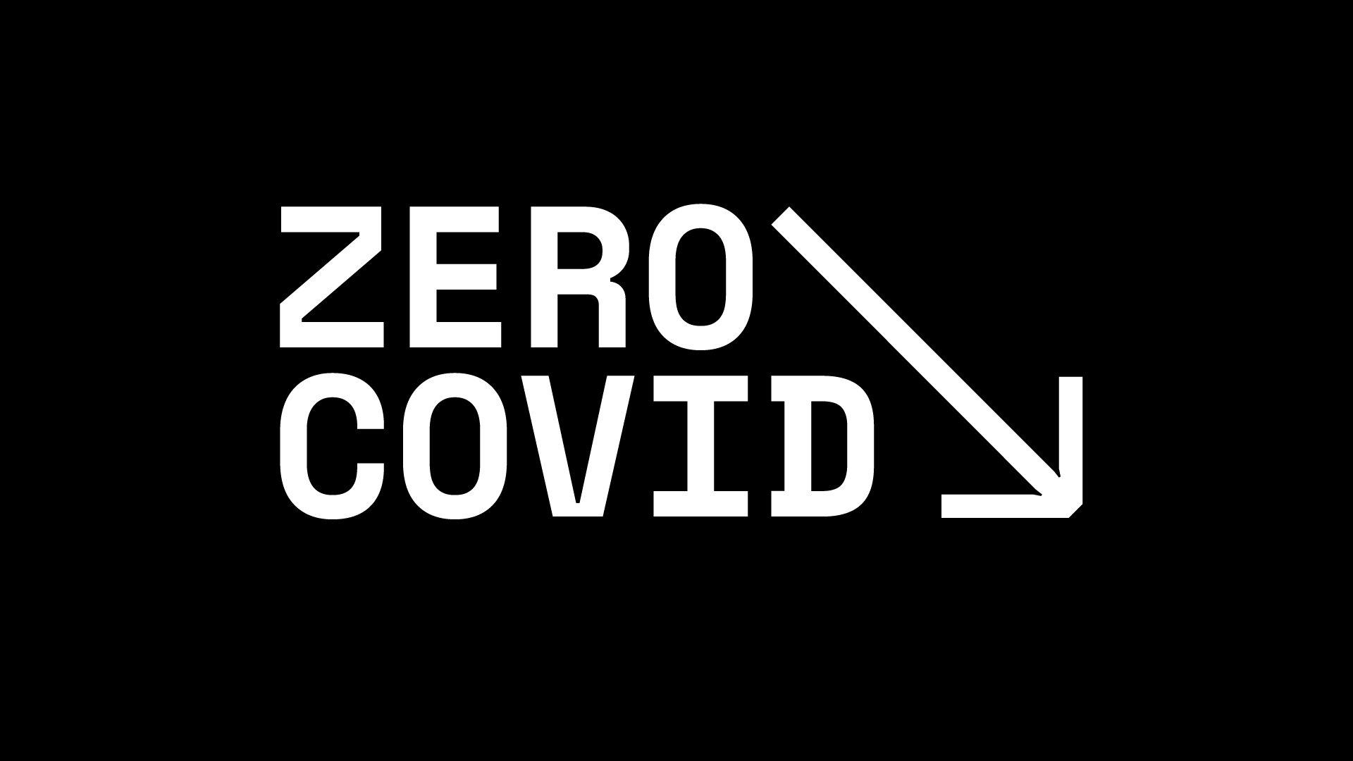 Zero-Covid